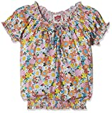 #5: 612 League Girls' T-Shirt