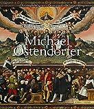 Michael Ostendorfer und die Reformation in Regensburg: Regensburger Studien zur Kunstgeschichte -