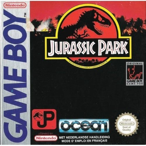 jurassic-park-gameboy-pal