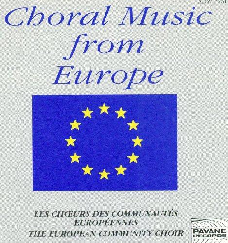 "Symphonie No. 9 in D Minor, Op. 125: IV. Presto ""Ode an die Freude"""