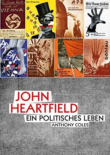 john-heartfield-ein-politisches-leben