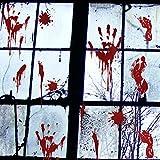 Halloween Bloody