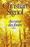 """Afficher """"Au coeur des forêts"""""""