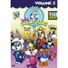 baby looney tunes - volume 2