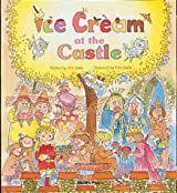 Ice Cream at the Castle (Child's Play library)