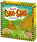 Moses 40186 - Mein cooles Dino-Spiel