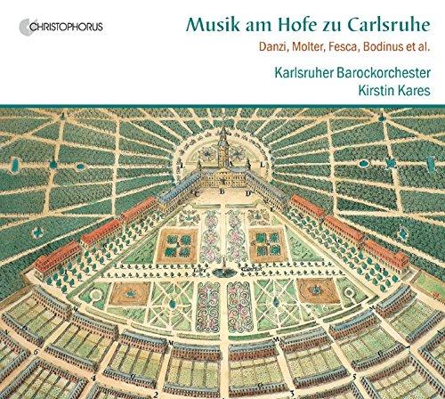 musik-am-hofe-zu-carlsruhe