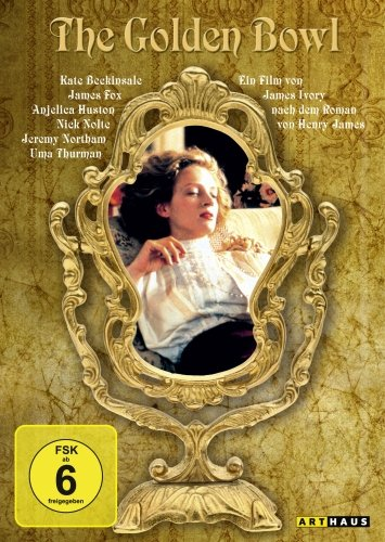 the-golden-bowl-alemania-dvd