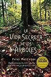 Vida Secreta de los árboles (ESPIRITUALIDAD Y VIDA INTERIOR)