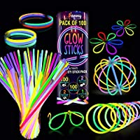 Kids' Party Supplies - Best Reviews Tips