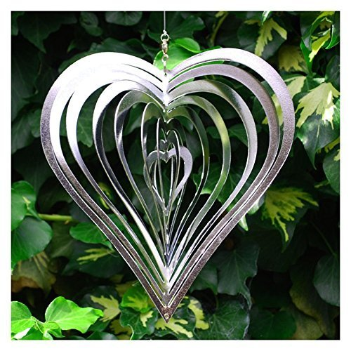 heart-shaped-steel-windspinner-for-the-garden