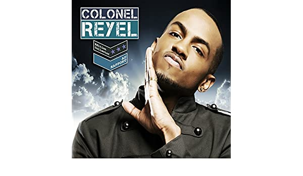 aurelie colonel reyel mp3