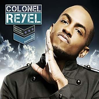 celui colonel reyel mp3