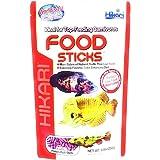 Hikari Aquarium Fish Food Sticks Happy Fins (250 g)