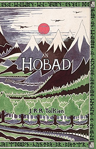 an-hobad-no-anonn-agus-ar-ais-aris-the-hobbit-in-irish