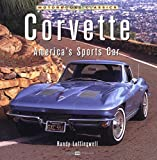 Corvette: America's Sports Car (Motorbooks Classics)