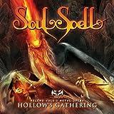 Hollows Gathering