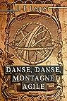 Danse, danse, montagne agile par Leger