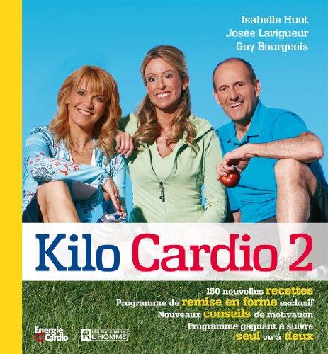 Kilo Cardio V 02