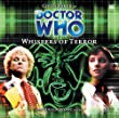Whispers of Terror (Dr Who Big Finish)