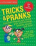 Tricks & Pranks (Little Giant Book)