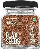 #8: Chef Urbano Flax Seeds 160 Gms