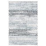 Die besten unbekannt Couchtische - Unbekannt Teppich-einfaches Wohnzimmer-Couchtisch-Bett-Seiten-Teppich-Schlafzimmer-Raum-Wolldecke Bewertungen