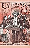 Image de El Vendedor de Juguetes (Colección de Cuentos)