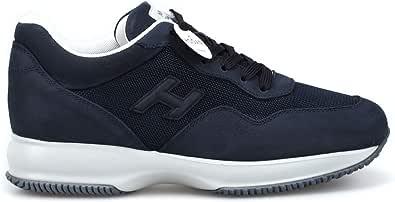 Hogan Sneakers HXM00N0U40HY7 123L