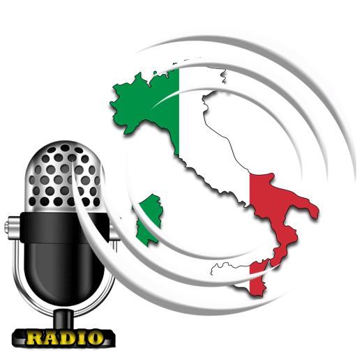 Inglese Radio