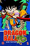 Dragon Ball - Sammelband-Edition, Band 1
