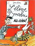 "Afficher ""L'élève Ducobu n° 2<br /> Au coin !"""