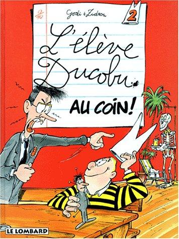 """<a href=""""/node/102002"""">Au coin !</a>"""