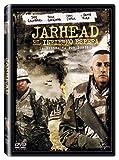 Jarhead: El Infierno Espera [DVD]