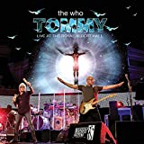 Tommy ? Live At The Royal Albert Hall (2CD) -
