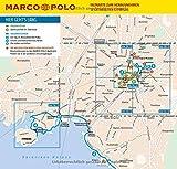 MARCO POLO Reiseführer Athen: Reisen mit Insider-Tipps - Inklusive kostenloser Touren-App & Update-Service - Klaus Bötig
