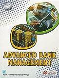 Macmillan's Advanced Bank Management