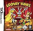 Looney Tunes: Cartoon Concerto (Nintendo DS)