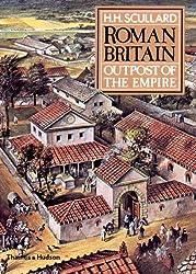 Roman Britain: Outpost of the Empire