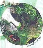 Metamorphoses of Ann' | Alzibar