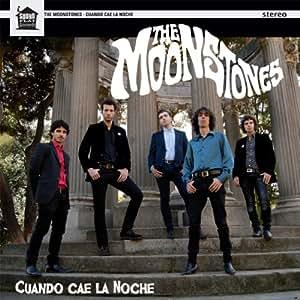Cuando Cae la Noche [Vinyl LP]