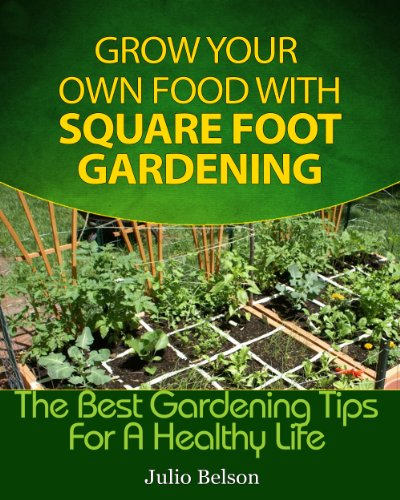 grow-your-own-food-with-square-foot-gardening-the-best-gardening-tips-for-a-healthy-life-book-2