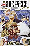 One piece - Edition originale Vol.8