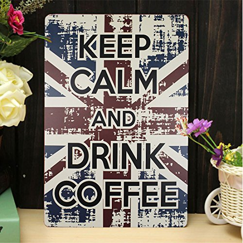 jjonlinestore-retro-metal-wall-sign-tin-plaque-vintage-shabby-chic-coffee-cafe-kitchen-lounge-pub-ba