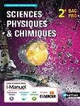 Sciences physiques et chimiques 2e Ba...
