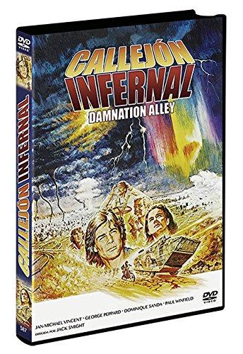 callejon-infernal-dvd