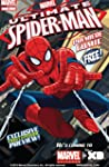 Share Your Universe Ultimate Spider-M...