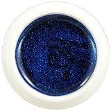 Immler-Nails UV Glittergel Statosphere, 4ml # 822