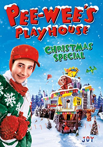 Christmas Special (Import) [RC 1]