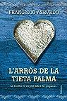 L'Arròs De La Tia Palma par Azevedo